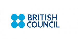 British Council Library-2 - Copy