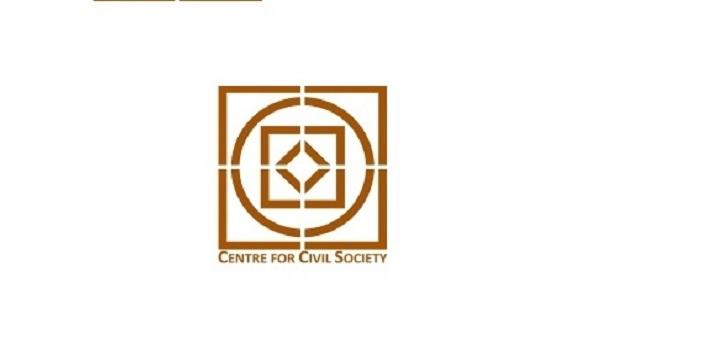 Center_for_Civil_Society-2
