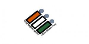 INVC-NEWS-New-DelhiCivil-Society-OrganizationsElection-Commission-of-India-ECI-SVEEP-IIIAgencies-NLMA-NCC-NSS-Prasar-Bharati-UNDP