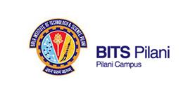 bits-pilani-campus