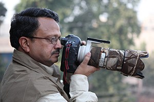 vinod-goel-wildlife-photographer