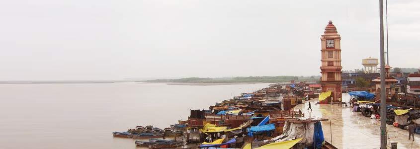 short-trip-garhmukteshwar-80