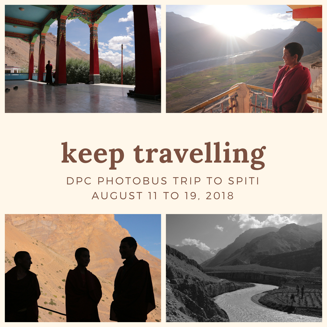keep travelling-2