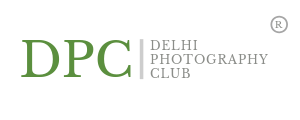 Photography Club, Photography Workshops , Beginners Photography Workshops in delhi, photography classes delhi, short term courses, Best photography workshops , photography courses in delhi